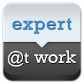 Expert at Work APK for Bluestacks