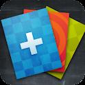 Memory Plus+ icon
