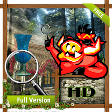 My Cottage Free Hidden Object