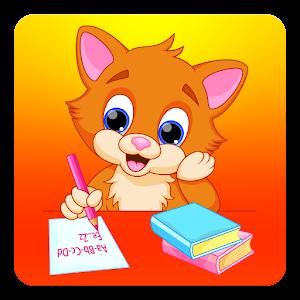 Kids Educative ABC