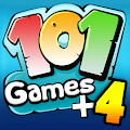 Game 101-in-1 Games Anthology apk for kindle fire