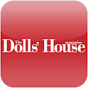 Dolls' House Magazine icon