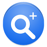 Advanced Google Search APK Image