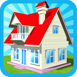 Cover art Home Design: Dream House