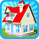 Home Design: Dream House