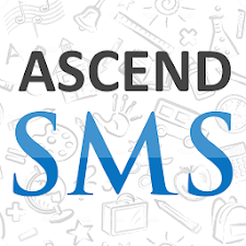 AscendSMS Mobile