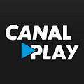 Download CANALPLAY APK on PC