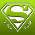 App Super Hack Root APK for Kindle