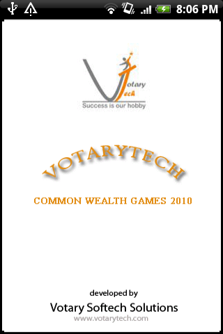 CommonWealthGames2010