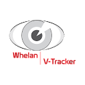 Whelan V-Tracker icon
