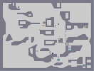 Thumbnail of the map 'storage/unfinished (ideas?)'