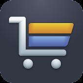 Free Download Товары Mail.Ru - сравните цены APK for Samsung