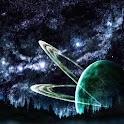 3D Universe 88