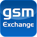 gsmExchange icon
