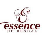 Essence of Bengal APK Image