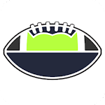 Seattle Football News APK Image