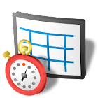 Timesheet (Trial version) icon