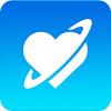 LovePlanet – meet new people