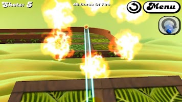 Screenshot of Canica Game Free