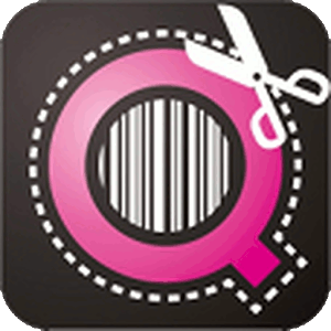 QSeer Coupon Reader 1.0
