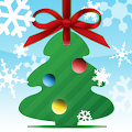 Free Christmas Countdown Widget APK for Windows 8