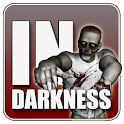 In Darkness – play this mysterious zombie shooter game, find clues & escape the room!
