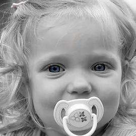 by Branka Radmanić - Babies & Children Child Portraits