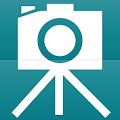 App Video Smoother Stabilizer apk for kindle fire