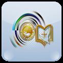 나사렛교회 icon