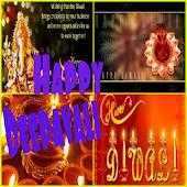 Download Deepavali - Card APK