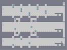 Thumbnail of the map 'Blue_Tetris Revival Series: 6311'
