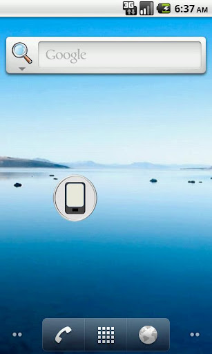 Resolving App ID Prefix Mismatching - Apple Developer