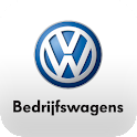 VW Bedrijfswagens Service App