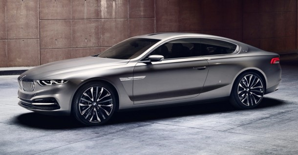 2013_bmw_pininfarina_gran_lusso_coupe_concept