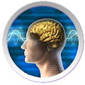 Mind & Brain Training Game APK for Bluestacks