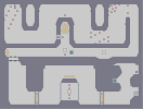 Thumbnail of the map 'Tunnelish'