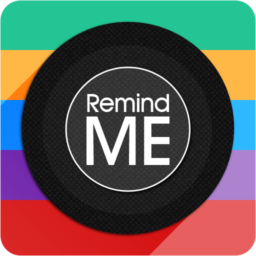 Remind Me - Quick Reminder App