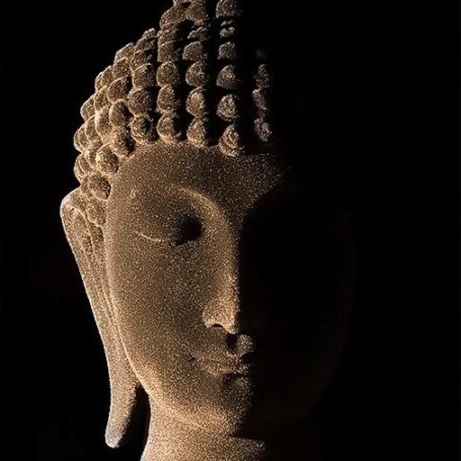認識佛教(有聲書) LOGO-APP點子