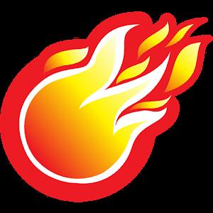 Hot deals forum uk