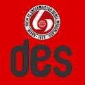 BYEGM icon