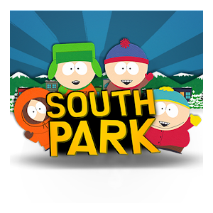 south park app android