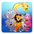 Animals for Kids APK for Ubuntu