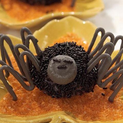 england bouillabaisse for one spider cake new england skillet corncake ...