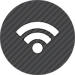 Swift WiFi 1.0 Apk