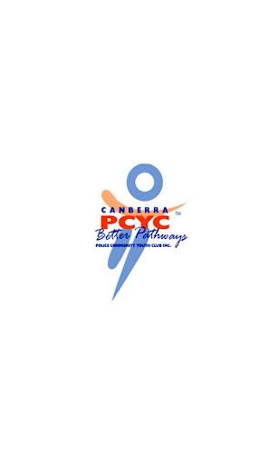 PCYC Canberra