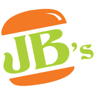 Jouhara's Burgers - screenshot
