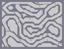 Thumbnail of the map 'Rocketnaut'