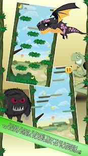 Monkey-Jump-Madness 7