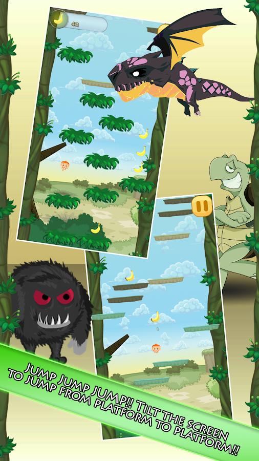 Monkey-Jump-Madness 22