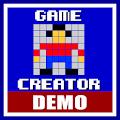 Game Creator Demo APK for Bluestacks